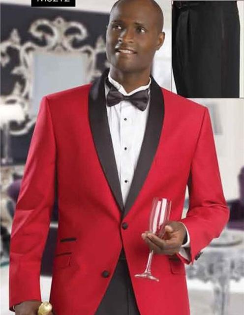 New-Fashion-Dark-Blue-Wedding-Suits-2-Pieces-Mens-Suits-Slim-Fit-Jacket-Pants-Groom-Tuxedos.jpg_640x640 (16)