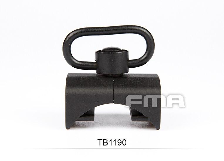 Shimano XT M8000-B1 30T//170 Groupset 1x11 Single 11//46T 6Pcs All Mountain//FR New
