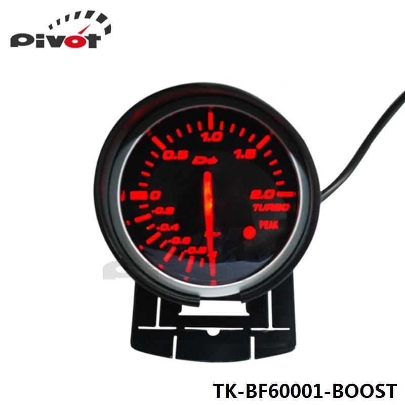 2d4-TK-DF60001