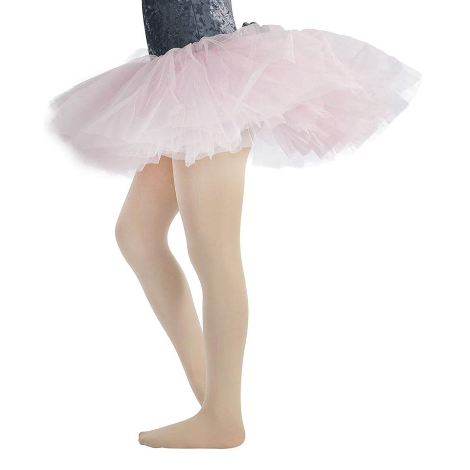 Ballet Dance Costume Top Belly Dance Costume Jumpsuits semi gauze Top Underwear