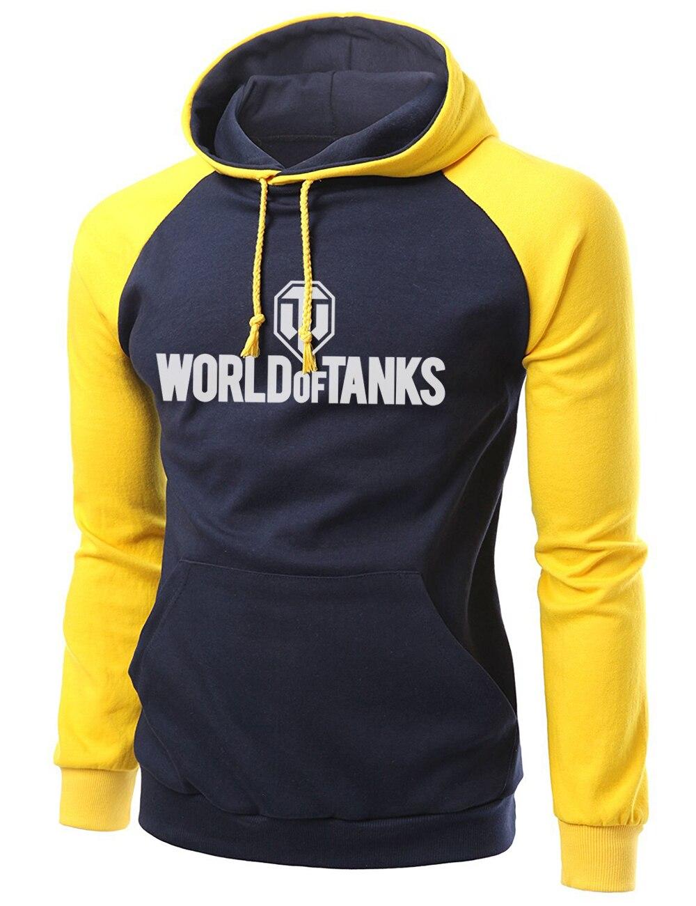 Осень зима 2019, Новое поступление, флисовые теплые свитшоты с принтом «World War 2 Tanks», модные толстовки реглан, облегающий спортивный костюм, S XXL slim fit tracksuit raglan hoodiefashion hoodie   АлиЭкспресс
