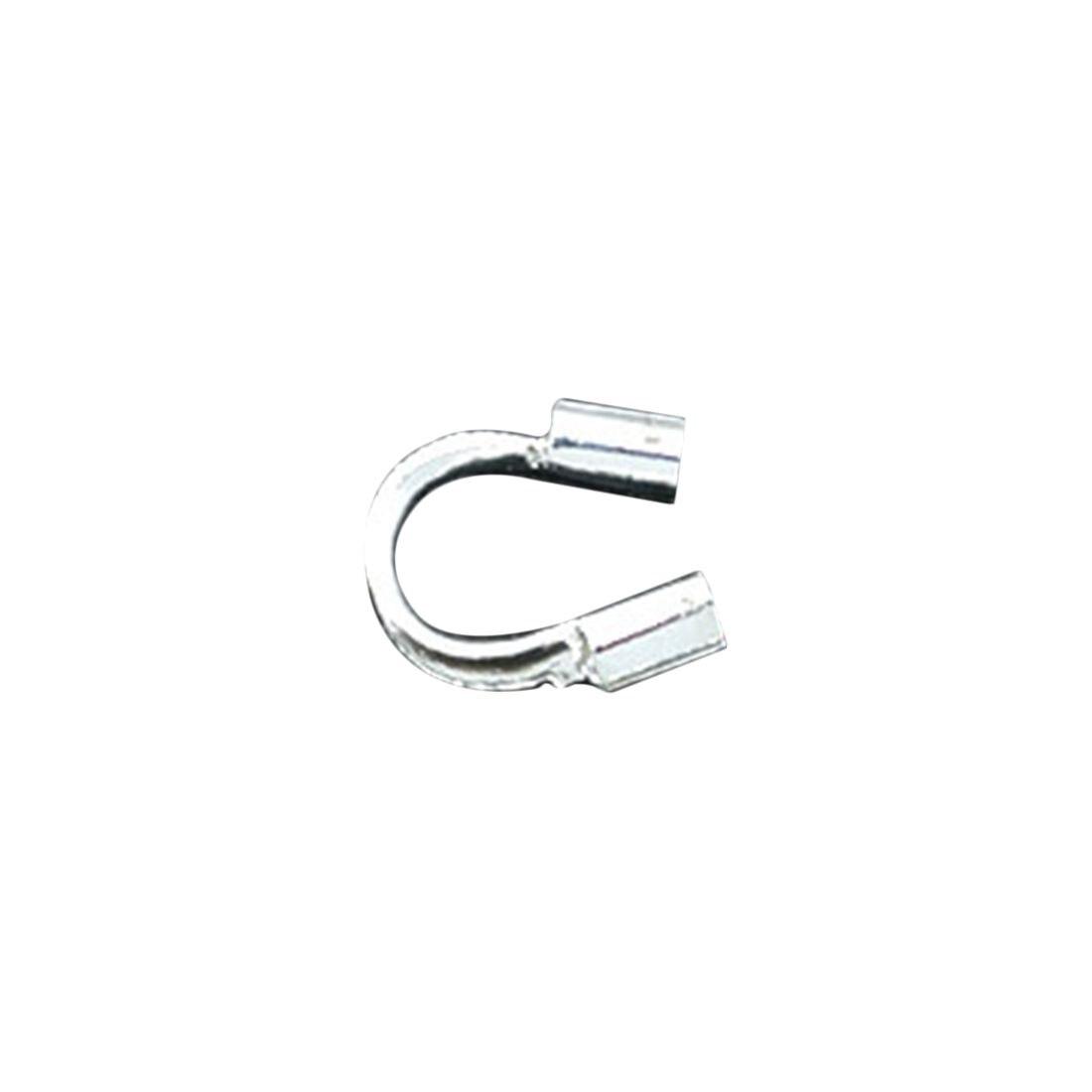 1000 серебряные Провода Guardian Провода защитные 4.7 мм