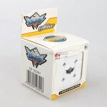 Cyclone Boys feiwu 3x3 cube 22301 скоростной куб без наклеек, Обучающие игрушки, идея подарка, Прямая поставка