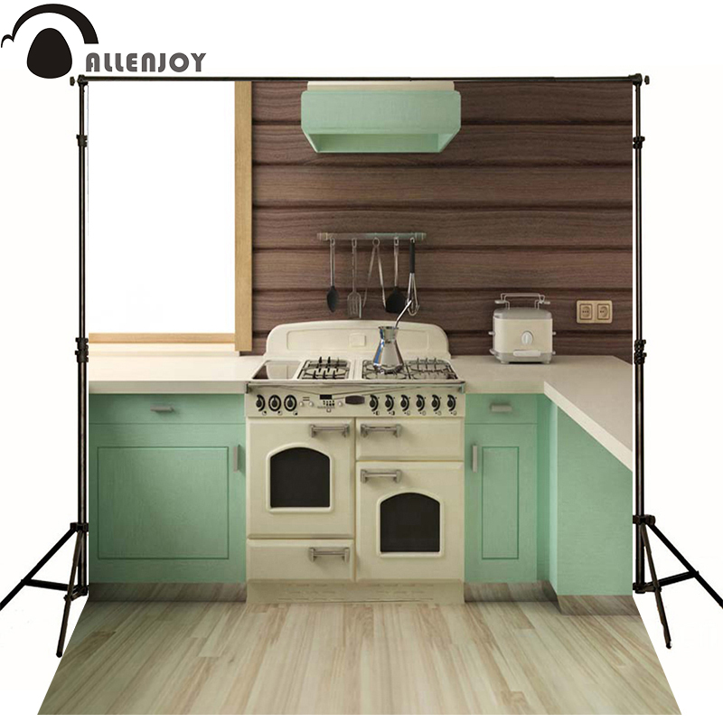 Photography background Rustic wood stove windows newborn photography photo for studio wall floor roll send allenjoy photographic background castle butterfly purple stars newborn photography photo for studio send rolled wood