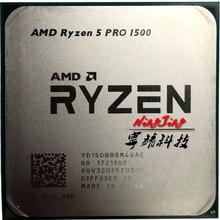 Intel Intel Xeon E3-1245 E3 1245 3.3 GHz Quad-Core CPU Processor 8M 95W LGA 1155