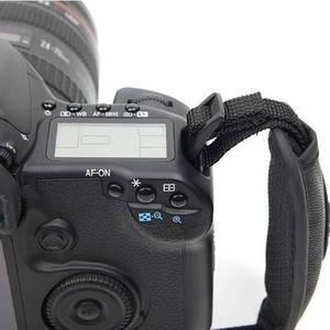New arrival Slr Dslr Camera Belt Strap camera hand strap For Canon Nikon Sport Stablizer