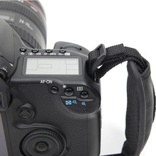 New arrival Slr Dslr Camera Belt Strap camera hand strap For Canon Nikon Sport Stablizer Cord