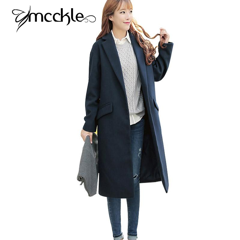 Online Buy Wholesale wool coat jacket from China wool coat jacket ...