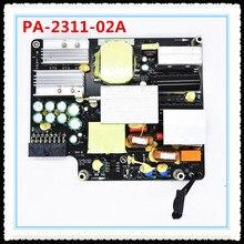 Питание 310 W PA-2311-02A ADP-310AF B Для iMac 27 «A1312 2009 2010 2011 614-0446 661-5310 614-0476 661-5972