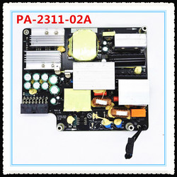 Zasilanie 310W PA-2311-02A ADP-310AF B dla iMac 27