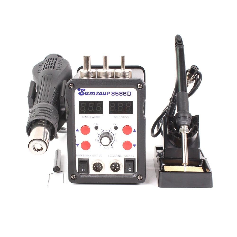 6x à souder Aide Démontage Outils Kit Pour BGA PCB REPAIR reparation soudure