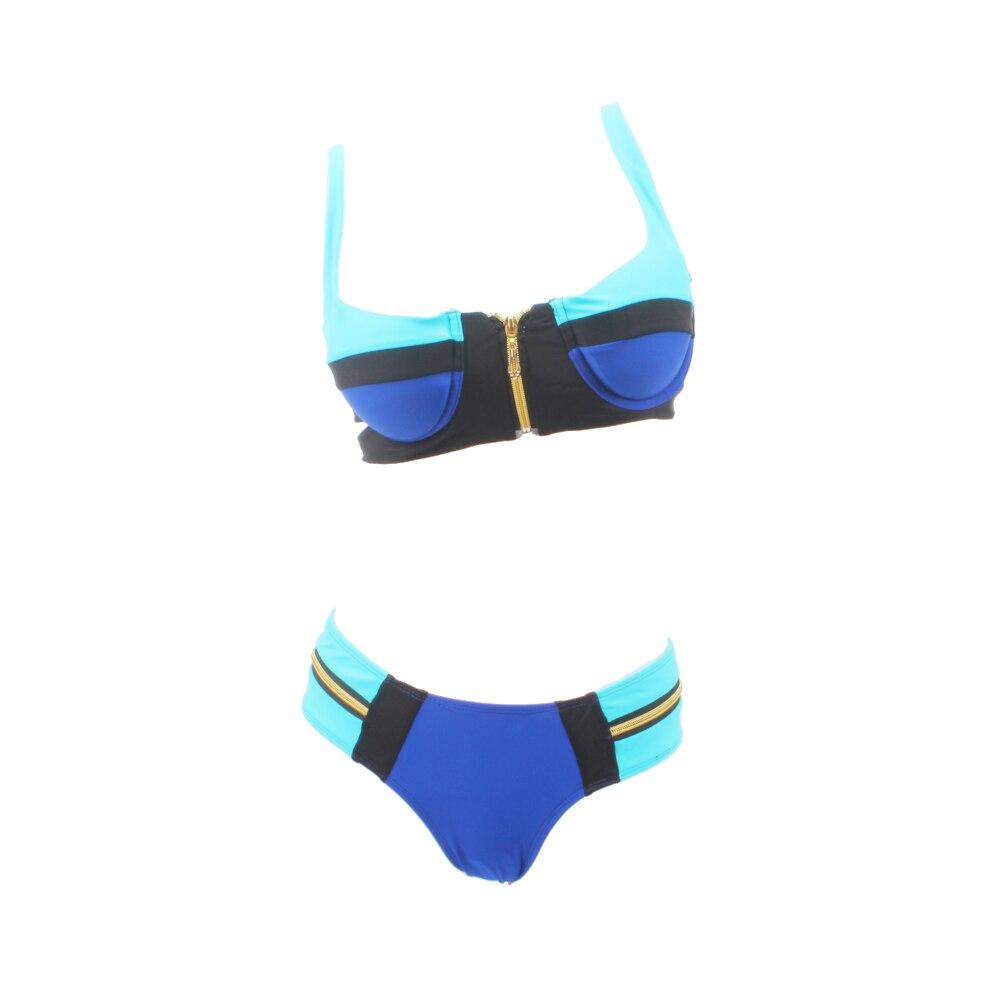 costumi da bagno delle donne di vendita di estate sexy bikinis filo beach bigini suit swimwear