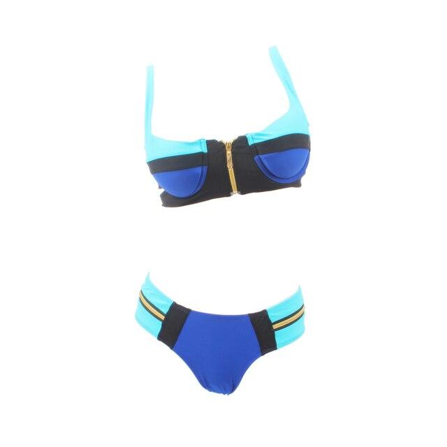 bikini for Online sale swimwear