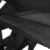 Preto Tampa de Assento Do Carro Do Gato Do Cão do animal de Estimação À Prova D' Água Car Voltar Rear Seat Cover Manta Protetora capas para assentos de carro 120 cm * 150 cm