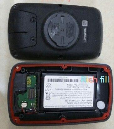 32ad4e5b429 Caixas originais Para GARMIN EDGE 810 (361-00035-00) porta Da bateria
