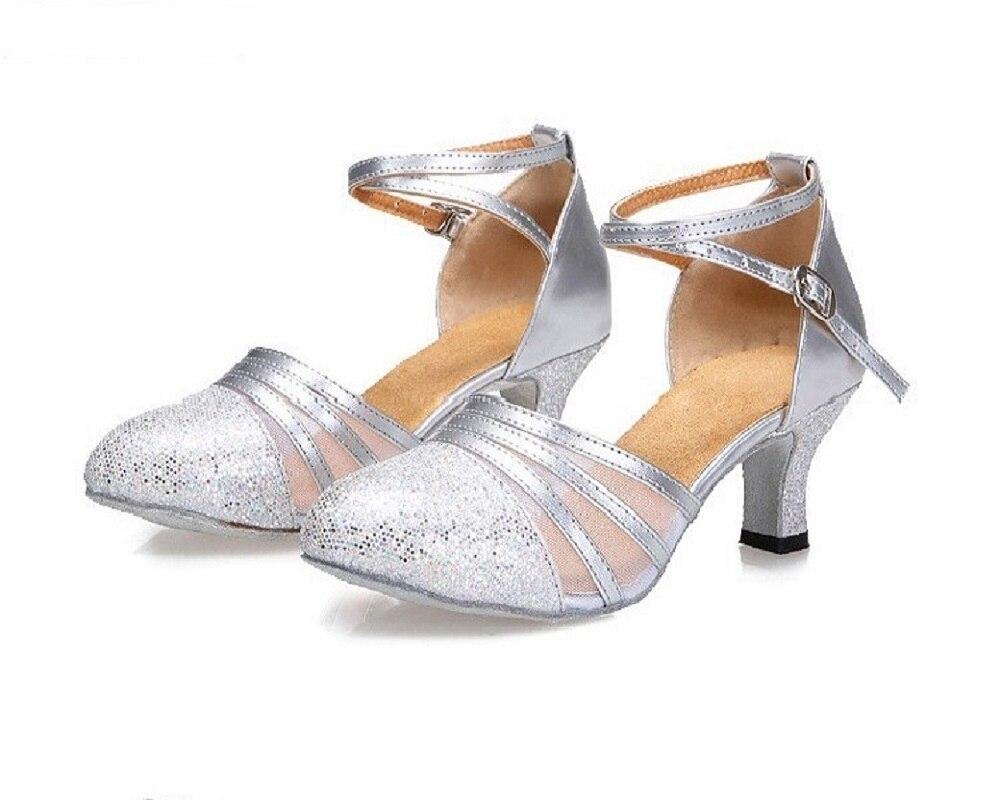 бальные туфли для танцев купить москва