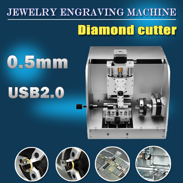 Portable Low Price Magic 70 Engraving Machines For Jewelry
