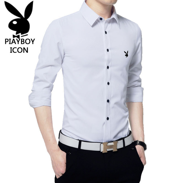 7568e014155a TG6279Cheap wholesale 2016 new Pure white wedding long sleeve shirt ...
