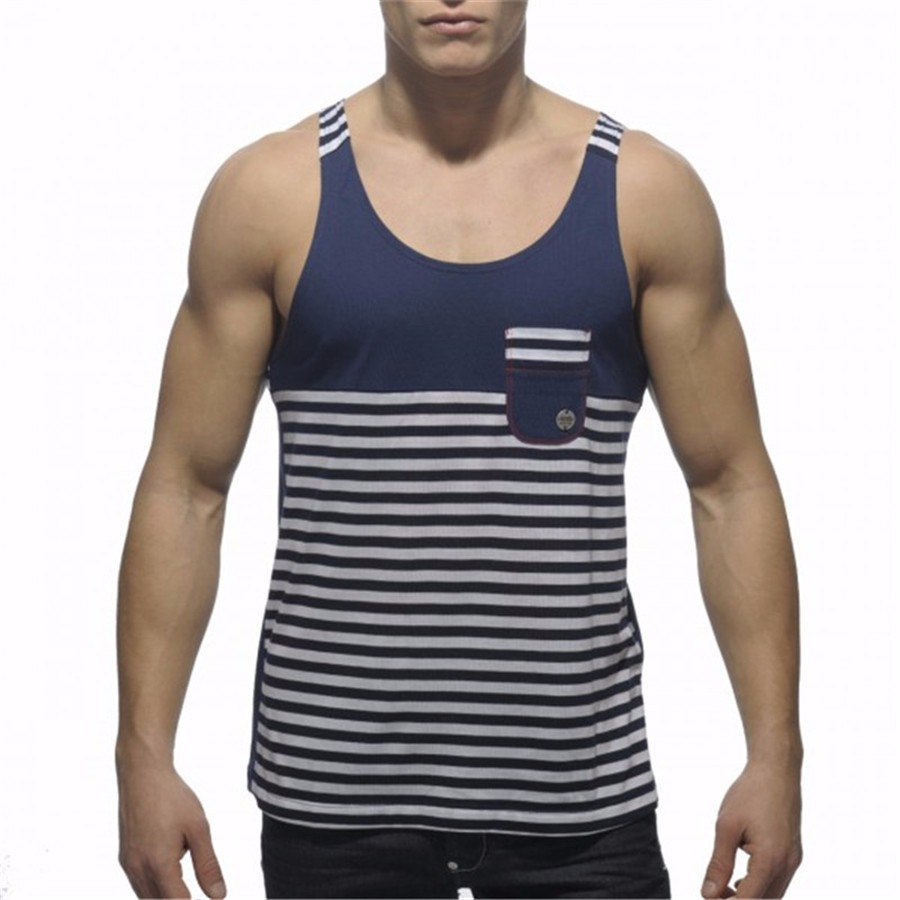 ts137-loose-fit-tanktop-sailor-style (8)