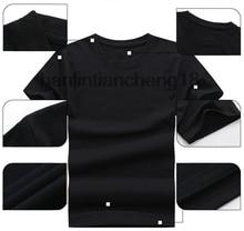 "Christian T Shirt ""God's Gym"""