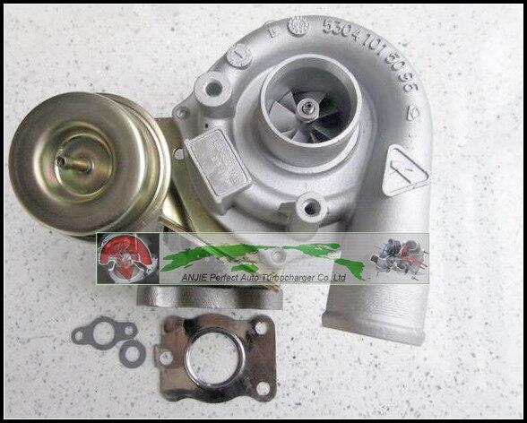 Turbo K03 53039880051 53039700051 ZY34027010 1390067G00 For GM Geo Tracker For Suzuki Grand Vitara 00- DW10ATED RHW RHZ 8V 2.0L