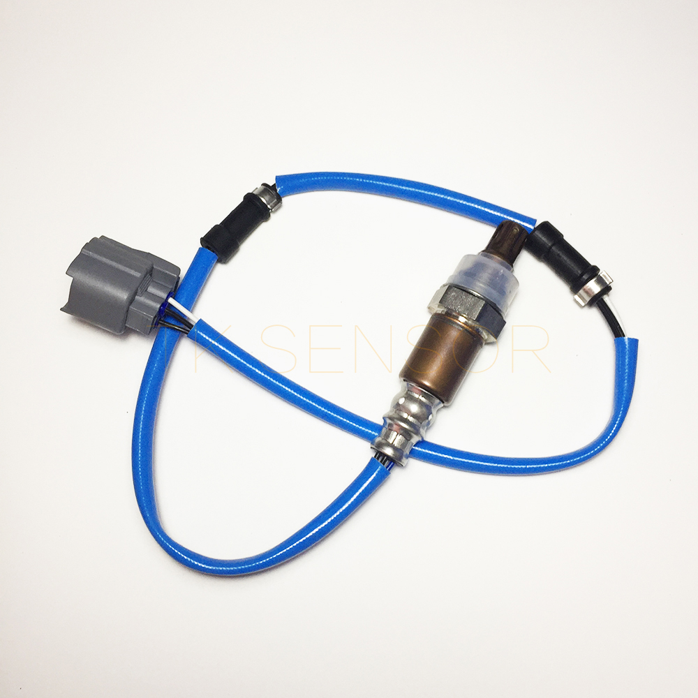 For Suzuki Alto 1.1 Front 4 Wire Oxygen O2 Lambda Sensor Direct Fit 2004-2008