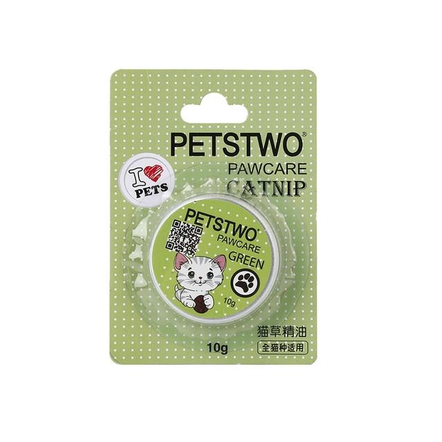 Pet Paw Care Moisturizing Creme 4