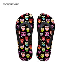 fdc1506c80a18b Buy cute chanclas and get free shipping on AliExpress.com