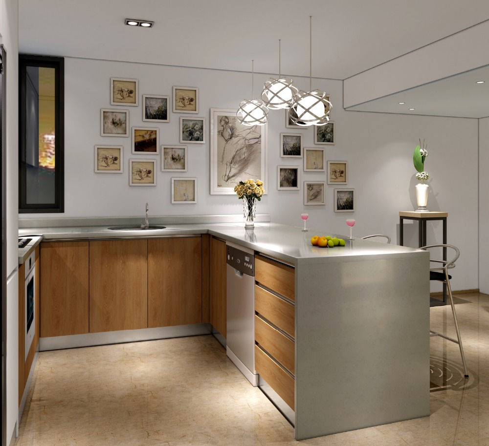 Latest In Kitchen Cabinets Latest Kitchen Cabinets Promotion Shop For Promotional Latest