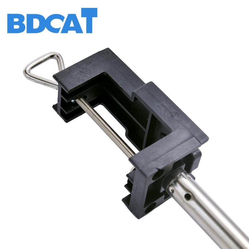 BDCAT Dremel tartó függesztő konzol teljesítmény Kiegészítők - Elektromos szerszám kiegészítők - Fénykép 4