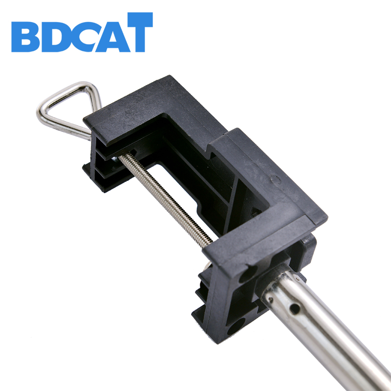 BDCAT Dremel houder ophangbeugel power Accessoires gereedschap flex - Elektrisch gereedschap accessoires - Foto 4