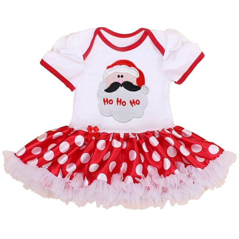 Mis primeros disfraces de Navidad para niños Ropa infantil Bebé - Ropa de bebé - foto 3