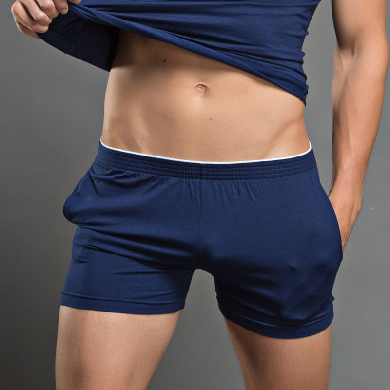 Men/'s Slim Fit Workout Shorts Gym Running Breathable Fitness Sports with Pockets