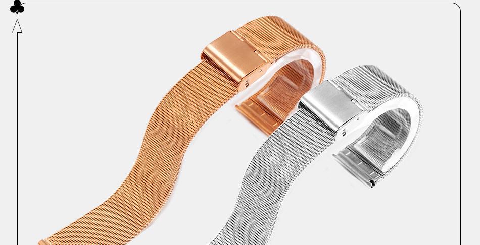 HTB1fSSnSpXXXXcNXpXXq6xXFXXXA - SHENGKE Luxury Ladies Fashion Casual Quartz Watch-SHENGKE Luxury Ladies Fashion Casual Quartz Watch
