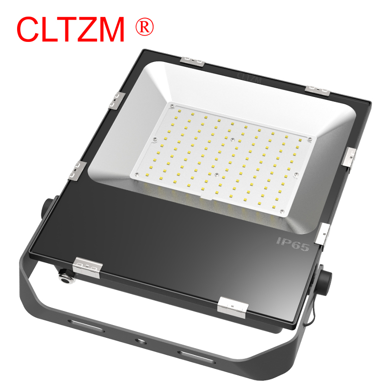 Led Flood Light Review 2017: LED Flood Light 150W Floodlight Waterproof IP65 Outdoor
