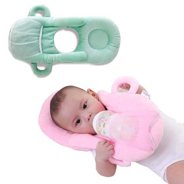 776b5b892 Kit creativo para el cuidado del bebé, alimentación de bebé, almohada de  lactancia,