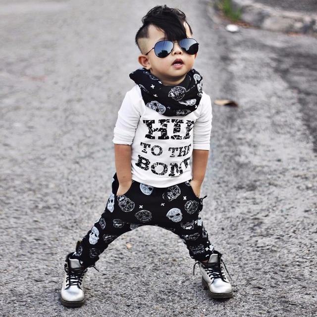 75d86a3806022 Puseky الاطفال الملبس الفتيان الفتيات الملابس مجموعة طفل رضيع الفتيات ملابس  الأطفال رياضية الاطفال الهيب هوب