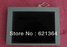 KS3224ASTT-FW-X13      professional  lcd screen sales  for industrial screen