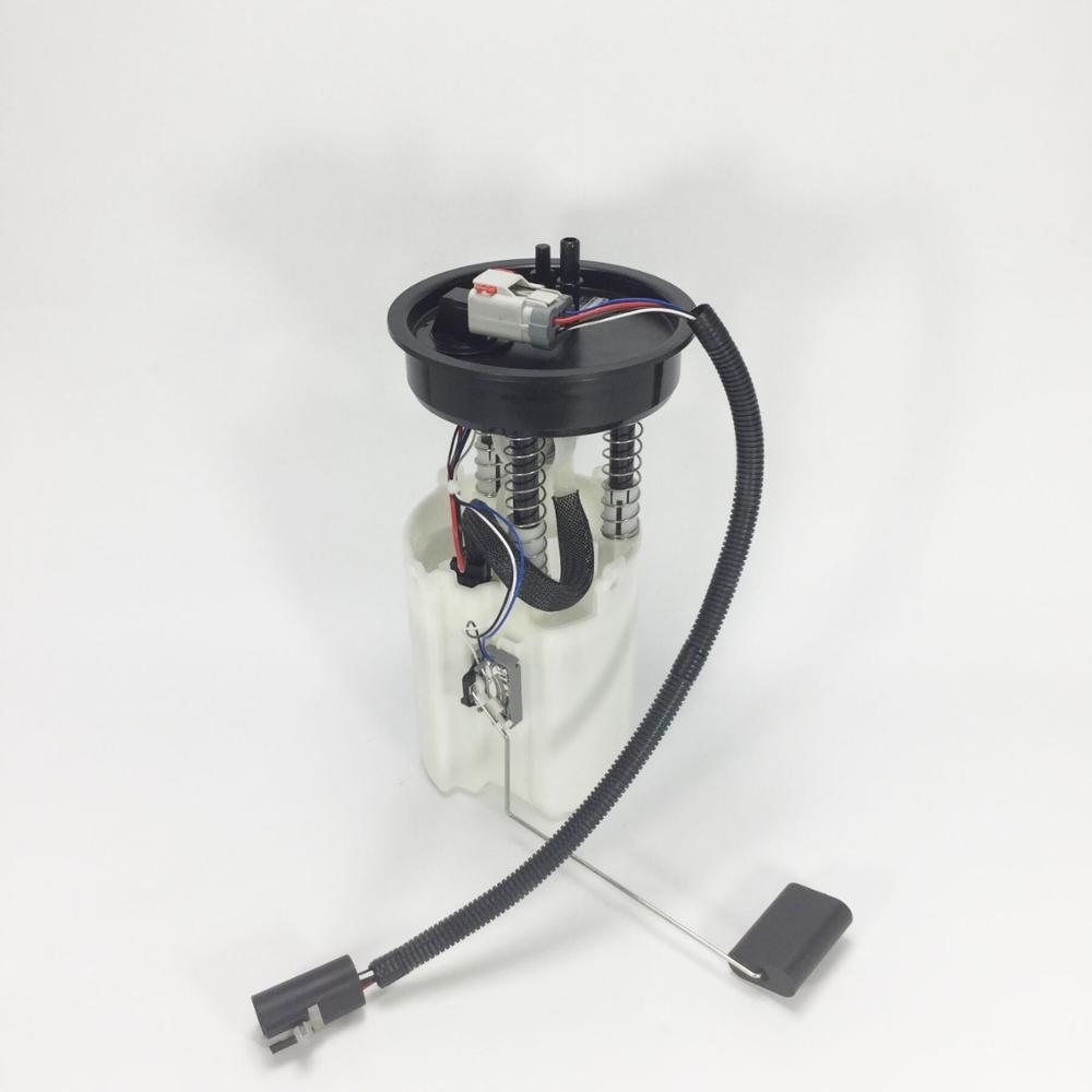 1995 Jeep Cherokee Fuel Pump