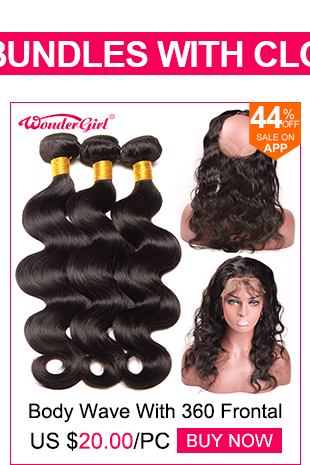 Three Bundles Peruvian Straight Hair Bundles With Closure 100% Human Hair Bundles With Closure Surprise lady Remy Hair Bundles HTB1fSUmilTH8KJjy0Fiq6ARsXXah