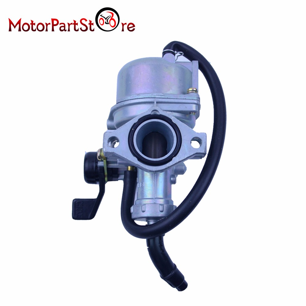 22mm Carburetor Carb For Honda Xr50r Crf50 Xr Crf 50 Atv Quad Go Wiring Diagram So It Is Strongly Advised That You Take The Schematic Reference Htb1wzuuipxxxxxwxxxxq6xxfxxxq