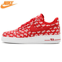 nike air force 1 asteroid aliexpress reviews