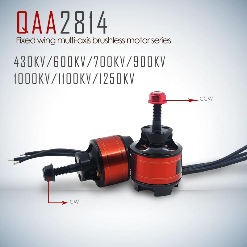 QAA2814 4