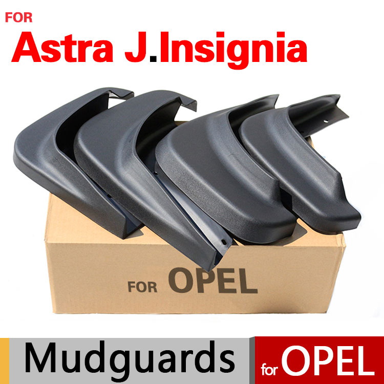 buy high quality mudguard for opel astra. Black Bedroom Furniture Sets. Home Design Ideas