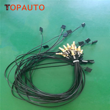 TopAuto Water Temperature Sensor For Air Diesel Parking Heater For Webasto for Cars Vehicles Truck Bus Caravan Boat Warming