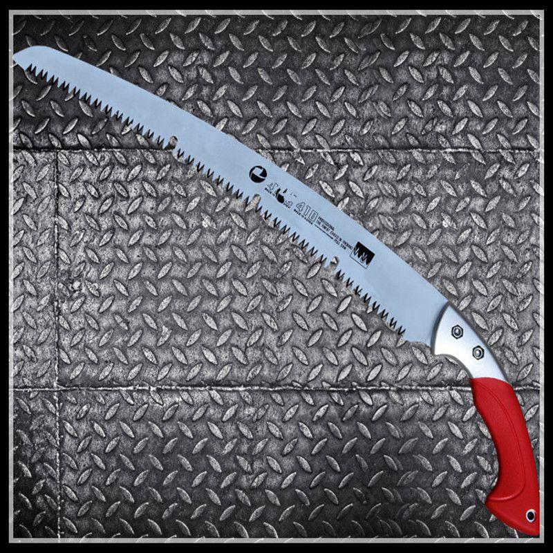 где купить Turbine tooth pruning saw rough labor saving hand saw garden tools tool parts. по лучшей цене