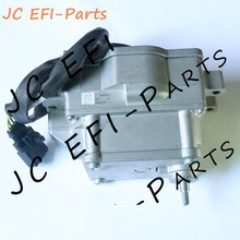 A4721500494 VGT turbo actuator For MERCEDES Detroit Series 60