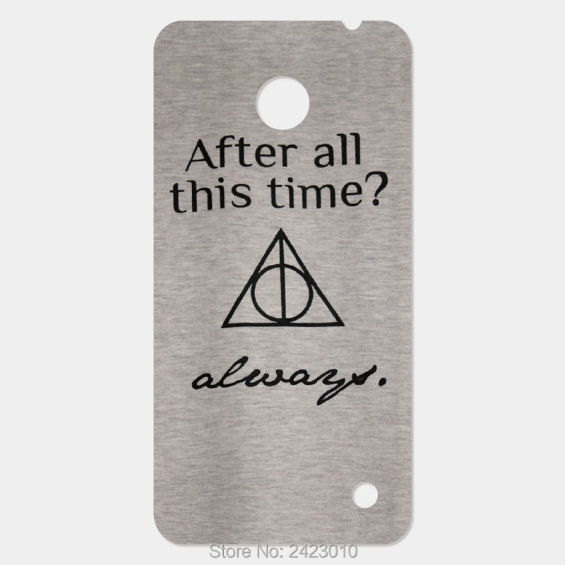 Popular Harry Potter Phone Cases-Buy Cheap Harry Potter Phone Cases lots from China Harry Potter