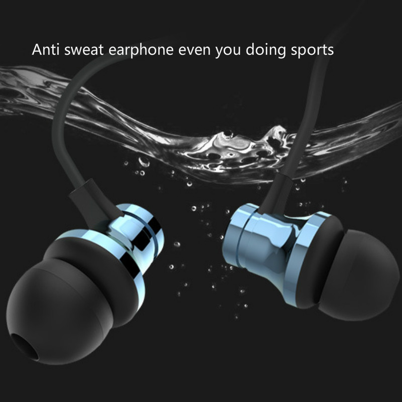Image 2 - Newest Wireless Headphone Bluetooth Earphone Headphone For Phone Neckband sport earphone Auriculare CSR Bluetooth For All Phone-in Bluetooth Earphones & Headphones from Consumer Electronics