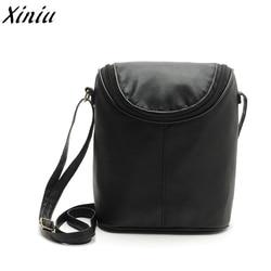 fff483c9dab9 Новинка 2017 года дизайнерские сумки на ремне бренд высокое качество сумки  известных Для женщин сумка кошелек